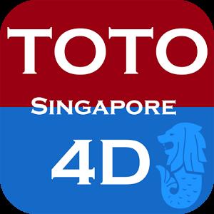 Main Toto Sgp dan Toto Hk di VIA4D Jaminan Aman