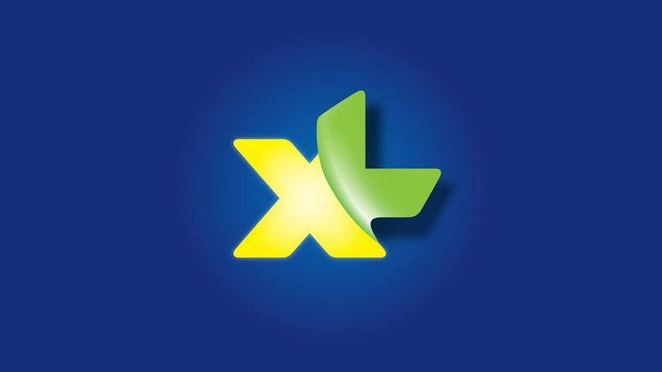 Via4D sebagai Agen Slot Deposit Pulsa XL
