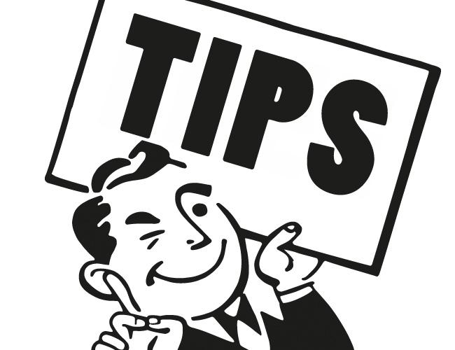 Tips Menang Bermain Togel 4D